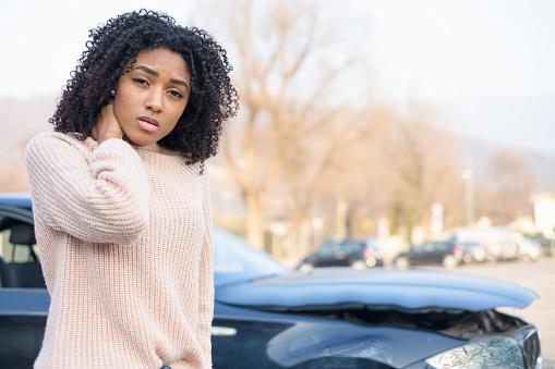 Comment bien entretenir son permis de conduire pour éviter qu'il ne se détériore?